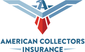 classic car insurance carriers